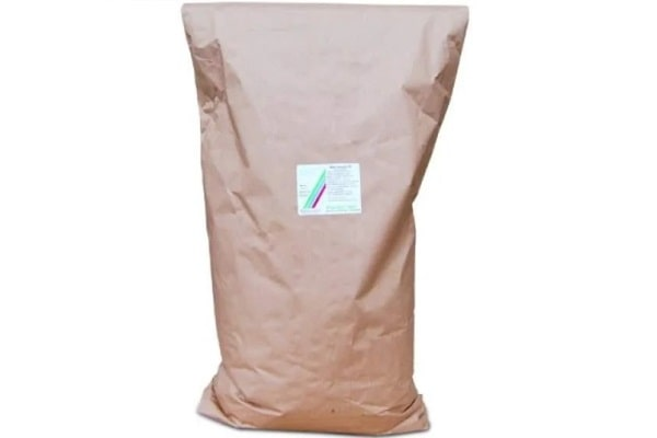 Фитоверм П - порошкообразный пестицид